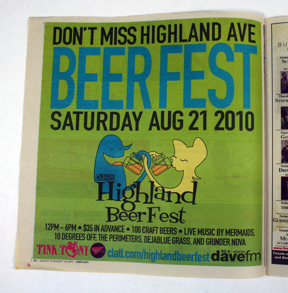 beerfest_newspaper_ad